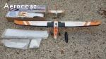 2 VOLANTEX Ranger 757-8  2000