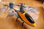 ALIGN TREX-450 SE V2