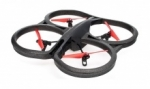 PARROT AR. Drone 2.0 Power