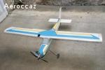 Avion EPP POLYSTAR