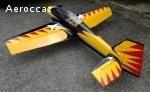 Avion vgm MX2 GB MODELS