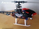Blade 300 X
