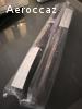 Bras carbone Tarot diam25 mm