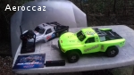 buggy traxxas pro 4x4 slayer