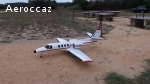 Cessna Citation env 2.50m
