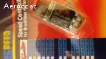 contrôleur e-pro 12A
