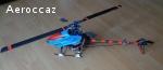 copterX CX 450 E Pro