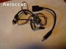 declencheur Lanc-Ctrl Sony
