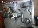divers moteur