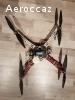 Drone dji 450