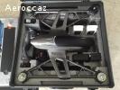 Echange Drone Warbird