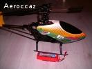 echange helico cotre fuselage