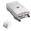 Garmin GTS 825 Traffic Advisory System w/Dual Antennas 14/28