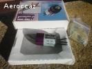Hacker B50 20s 1788kv