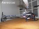 Hélico HK450