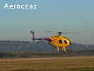 HELICO MD 500