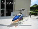 helico T Rex 450 pro
