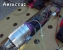 Jetcat P20