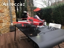 Jets Freewing F15 et yack 130