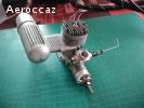 moteur  ASP 46