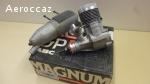 Moteur Magnum Pro 65