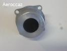 Pompe pour moteur thermique OS60F-SR