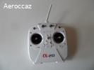 radio cx20