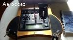 Radio Mc19