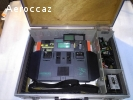 Radio MC3030