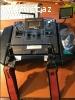 Radio MPX MC 3030 + écran