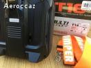 Radio T16 Pro Hall Jumper