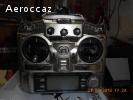 radio T9CP 2-4