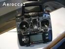 Radio Turnigy 9XR