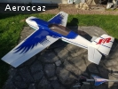 Raven EG Aircraft 2m26