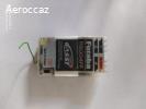 Récepteur Futaba R6004FF 2.4GHZ