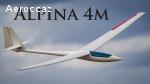 Recherche paire d'ailes Alpina cs ou magic