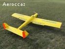 Remorqueur DLE 120 (VENDU)