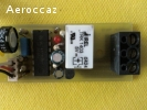 ROBBE - MONO SWITCH  *
