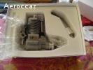 Saito FA220A  Glow engine