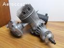 SUPER TIGRE G 4500 RC  TBE