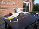 T REX 700 F3C