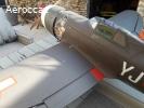 Vd p47 hangar 9