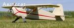 VDS Semi-maquette REARWIN 245 cm complet parfait état 680 €