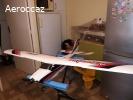vend avion de début