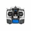 Vend Radio Graupner MX20 Jamais servie