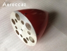 Vends cône d'hélice Krill model 150mm