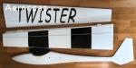 kit de Twister breton