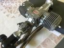 Vente moteur 3 w150