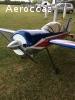 """Yak 54 Extreme Flight 110"""""""